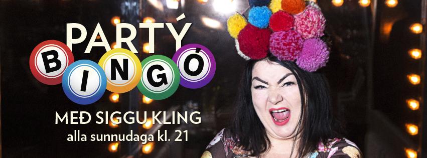 siggakling_sept2016_fb_cover